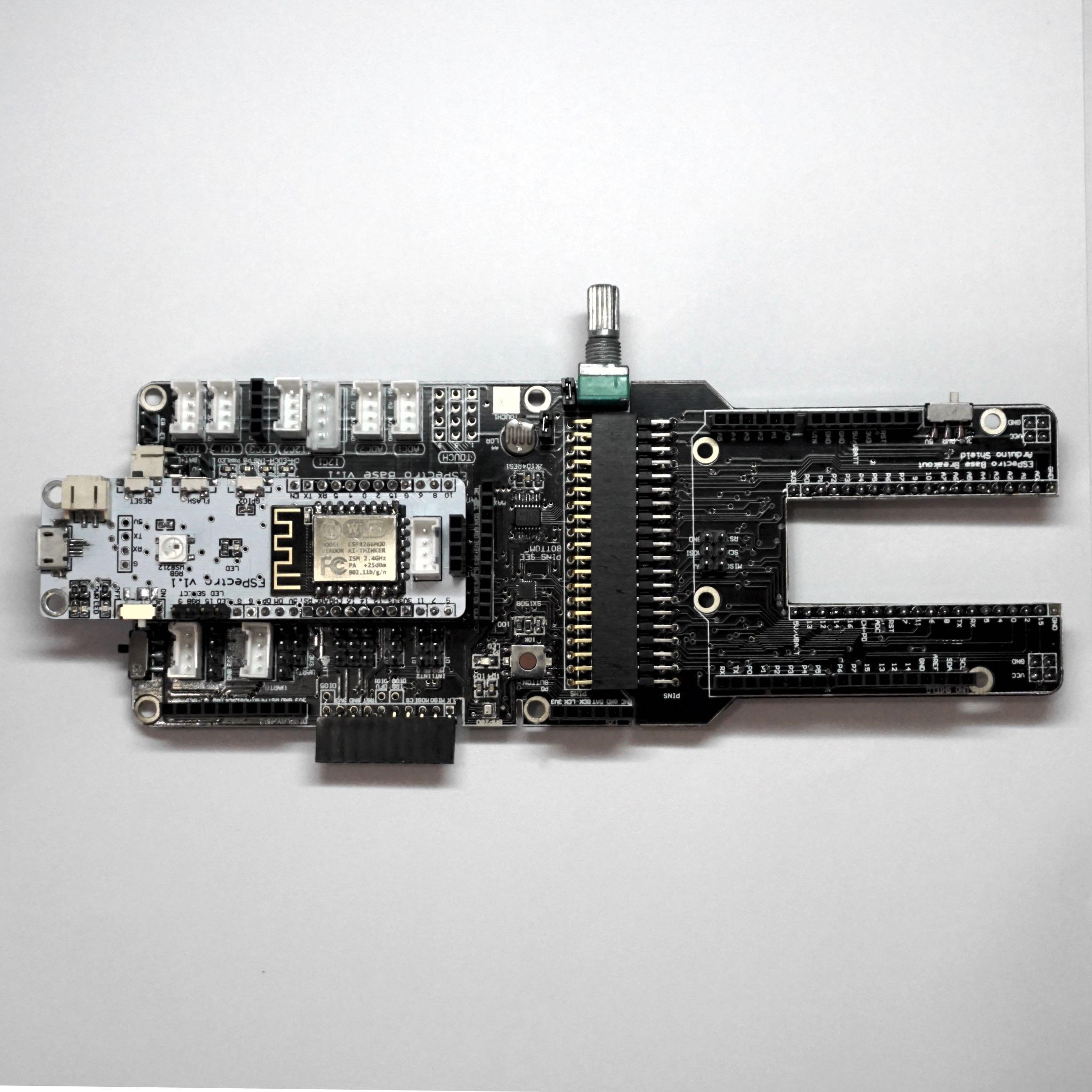 arduinobreakout02