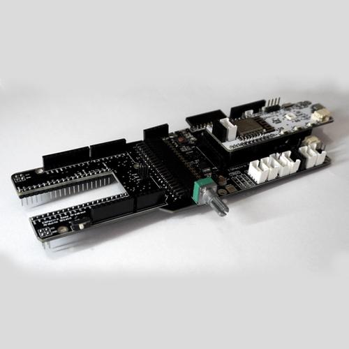 arduinobreakout03