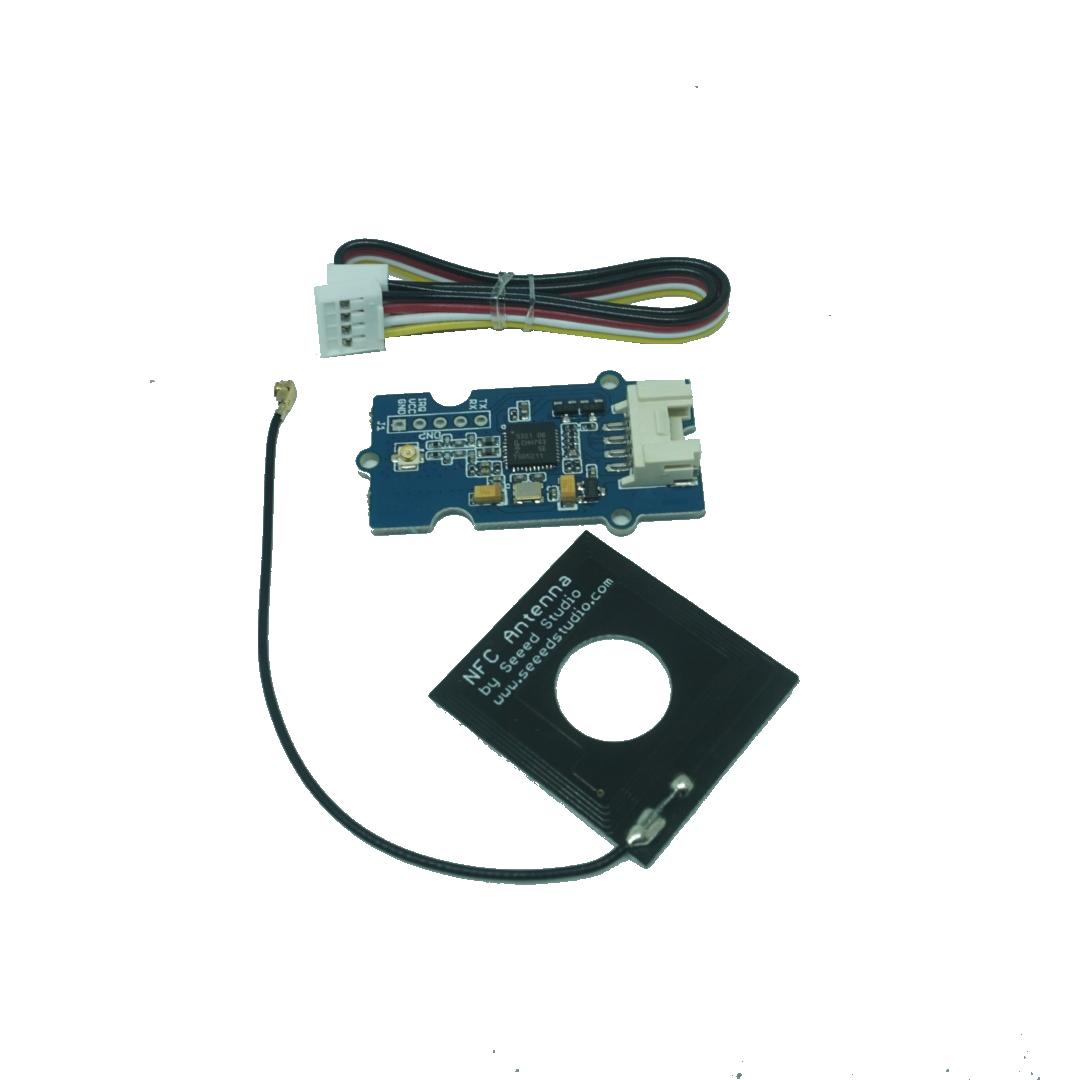 NFC Module