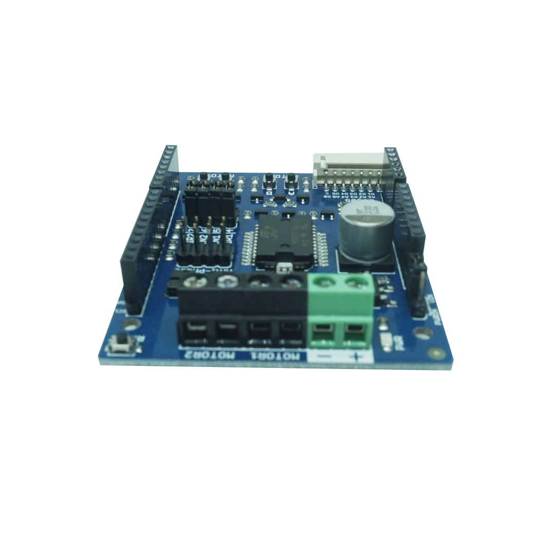 How To Interface Pir Modules With Pic Microcontrollers Blogs Forum